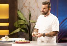 «Hell's Kitchen Portugal» despede-se sem recorde