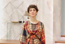 Joana Barrios é a nova cara do 24 Kitchen
