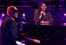 Pedro Abrunhosa atua em dueto com Rita Rocha no «The Voice Kids» (com vídeo)