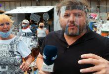 «Terra Nossa» terá programas dedicados ao Euro 2020