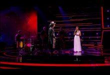 The Black Mamba atuam em dueto com Mia Benita no «The Voice Kids» (com vídeo)