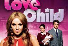 AXN White estreia em Portugal a série «Love Child»