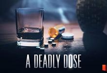 Canal ID aposta na série «A Deadly Dose»