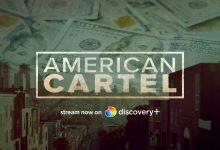 «American Cartel» é o novo especial exclusivo do Canal ID
