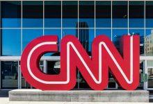 Revelado o logotipo do canal CNN Portugal