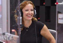 «Cristina ComVida» vai estar na Rádio Comercial