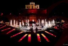 David Carreira estreia concerto especial em Elvas