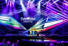 «Eurovisão» não deixa privadas liderar