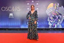 Inês Carranca é a nova apresentadora do «Aqui Portugal»