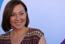 Maria João Abreu gravou programa dedicado ao teatro de revista