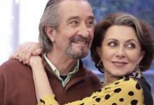 SIC transmite «Patrões Fora» dedicado a Maria João Abreu