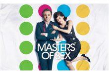 AXN White estreia nova temporada de «Masters Of Sex»