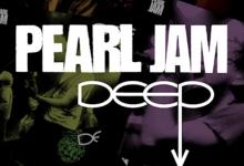 Pearl Jam fazem lançamento digital de quase 200 concertos