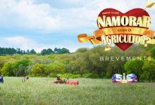 «Quem Quer Namorar com o Agricultor?» ganha data de estreia na SIC