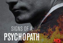 Segunda temporada de «Signs Of a Psychopath» chega ao canal ID