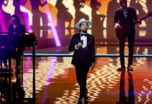Portugal conquista o 12º lugar no «Eurovision Song Contest 2021»