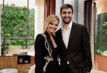 Fecho das audiências de abril suscita provocações entre Daniel Oliveira e Cristina Ferreira