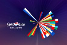 Conheça os primeiros finalistas do «Eurovision Song Contest 2021»