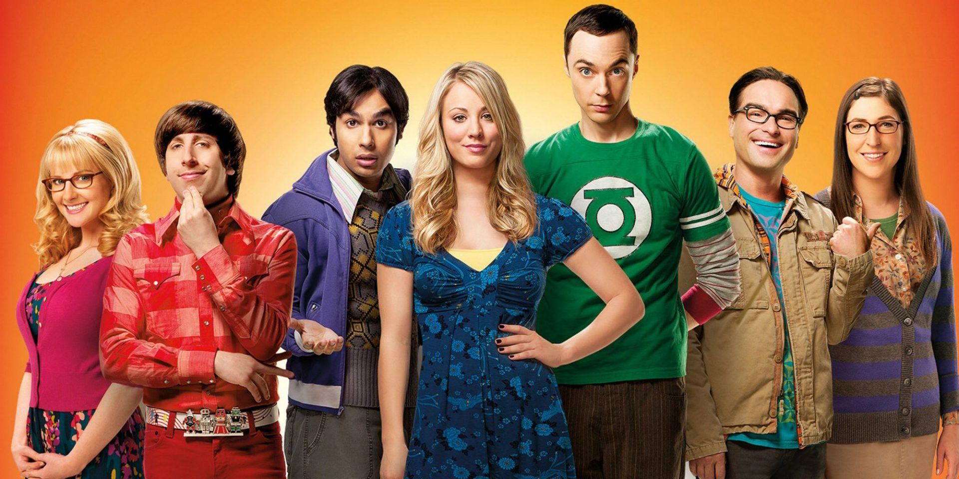 https://quinto-canal.com/wp-content/uploads/2021/05/the-big-bang-theory.jpg