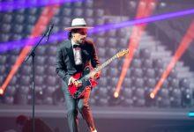 Portugal na final da Eurovisão 2021. Conheça a lista completa dos finalistas