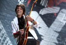 Filme «Zé Pedro Rock 'n' Roll» estreia esta semana em televisão