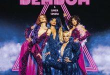 Banda sonora do filme «Bem Bom» já se encontra em pré-venda