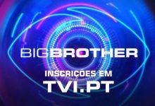 «Big Brother» vai contar com três edições contínuas