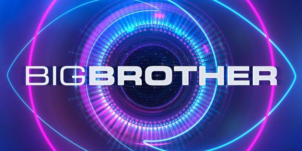 Big Brother 2021 TVI