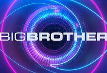 Saiba quem apresenta «Big Brother 2021»