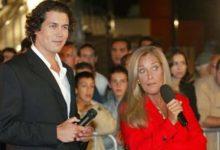 TVI quer nova dupla na condução do «Big Brother»