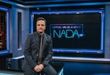 «Depois, Vai-se a Ver e Nada» ganha nova temporada na RTP