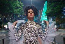 Globo celebra o Dia Internacional do Orgulho LGBT com especial «Falas de Orgulho»