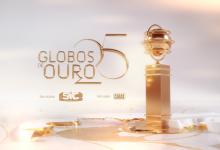"""Conheça a apresentadora dos """"Globos de Ouro 2021"""""""