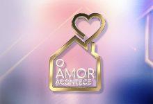 «O Amor Acontece» bate novo recorde negativo
