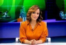 Rita Ferro Rodrigues tem novo programa de televisão