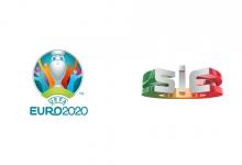 Conheça a programação especial da SIC dedicada ao Euro 2020