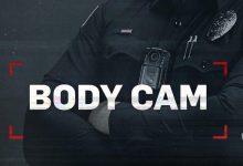 Canal ID estreia nova temporada de «Body Cam»