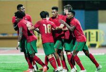RTP emite a grande final do Campeonato da Europa de Futebol Sub-21