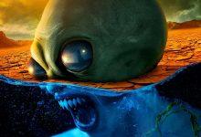 «American Horror Story: Double Feature» tem teaser revelado