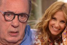 Carlos Cruz critica decisões de Cristina Ferreira