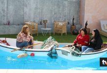 TVI retira «Cristina ComVida» do ar