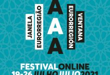 Filmin acolhe o Festival «Ventana   Janela AAA»
