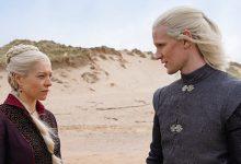 Série derivada de «Game of Thrones» deve passar por Portugal