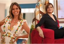 «Casa Feliz» e «Júlia» mantém liderança na SIC
