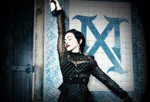 «Madame X»: Novo documentário de Madonna será emitido em Portugal