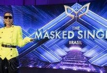 Conheça os jurados e máscaras do «The Masked Singer Brasil»