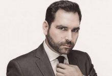 Marco Rodrigues apresenta o seu novo single «Fado Fantasma»