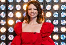 Sofia Escobar: «O Got Talent foi uma grande surpresa este ano»
