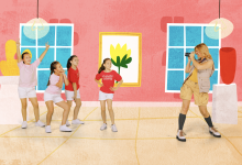 Sónia Araújo lança nova música exclusiva para as crianças