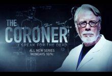 «The Coroner: I Speak for the Dead» chega ao ID com novos episódios